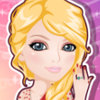 Taylor Swift Barbie - Taylor Swift Games