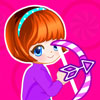 Candy Blast - Best Skill Games For Girls