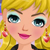 Extreme Girl Makeover - Best Girl Makeover Games