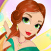 Teen Fairy - Fairy Makeover Games