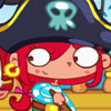 Pirate Slacking - Play Skill Games Online