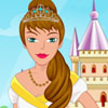 Princess Makeover - Princess Makeover Games