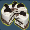 Delicious Cakes Match - Play Match Games Online