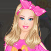 Barbie Shopping Dress Up - Best Barbie Dress Up Games