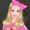 Barbie Shopping Dress Up - Best Barbie Dress Up Games