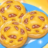 Pizza Snacks - Play Pizza Cooking Games