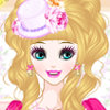 Hime Princess - Play Princess Makeover Games