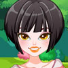 Central Park Picnic - Free Makeover Games Online