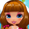 Beach Party - Beach Fashion Dress Up Games
