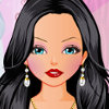 Girl In Love - Girl Makeover Games Online