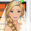 Barbie Bride - Barbie Bride Dress Up Games