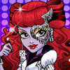 Operetta Diva  - Operetta Facial Beauty Games