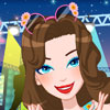 Rave Nation Makeover -  Free Makeover Games For Girls