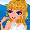 Yogurt Facial - Play New Facial Beauty Games