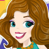 OMG It's Friday - Makeover Games For Girls