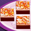 Choco Meringue Bars - Cooking Games For Girls