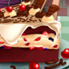 Yummy Delight Cake - Cake Decorating Games