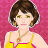 Cotton Candy Makeover - Makeover Games Online