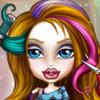 Bratz Real Haircuts - Bratz Games For Girls