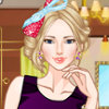 Beautiful Bows - Free Makeover Games Online