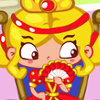 Princess Slacking 2 - Fun Skill Games For Girls