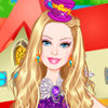 Barbie Ever After High - Barbie Games For Girls