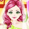 Bride In Love - Bride Makeup Games