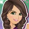 Selena Gomez Spa - Selena Gomez Games For Girls