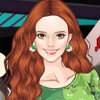 Loose Tops - Girl Fashion Dress Up Games