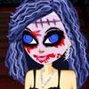 Zombie Bride - Bride Makeover Games