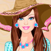 Barbie In The Countryside - Play New Barbie Dress Up Games