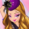 Club Party - Play Party Girl Dress Up Games