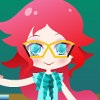 Lovely Teacher Dress Up - Free Girl Dress Up Games