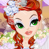 Wedding Vow Vogue - Wedding Fashion Dress Up Games