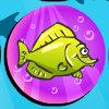 Sea Life Memory - Free Memory Games
