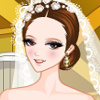 Royal Wedding Dress Up - Wedding Dress Up Games Online
