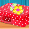 Lunchbox Design - Decoration Games Online