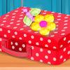 Lunchbox Design - Decoration Games Online