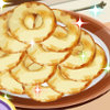 Apple Beignets - Fun Cooking Games For Girls