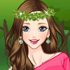 Picnic In The Park 2 - New Dress Up Games For Girls