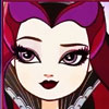 Ever After Puzzle - Ever After High Skill Games