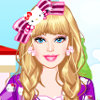 Barbie Kitty Princess - Barbie Princess Games