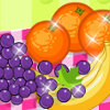 Delicious Fruit Smoothie - Fun Cooking Games Online