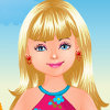Little Chelsea Makeover - Play Makeover Games Online