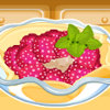 Marshmallow Pies - Free Cooking Games For Girls