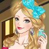 Perfume Girl Makeover - Girl Makeover Games Online