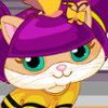 Cat Pet Salon - Pet Beauty Salon Games