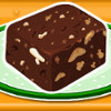 Nut Goodie Bars - Play Online Cooking Games