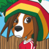 Dog Fashion - Animal Dress Up Games Online