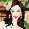 White Dresses Makeover - Free Makeover Games Online